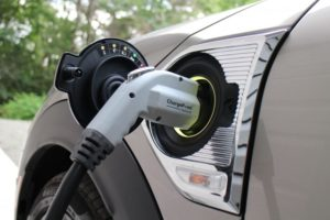 In Addition To Cutting Edge Technology And Performance Federal Tax Credits Are Helping Make Ing An Electric Vehicle Ev Even Smarter Choice